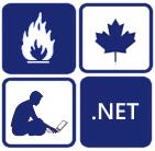 Toronto Code Camp 2010