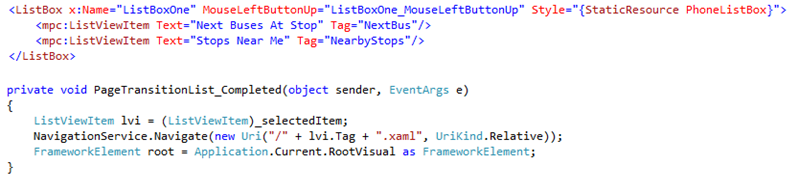 20100606 listcode