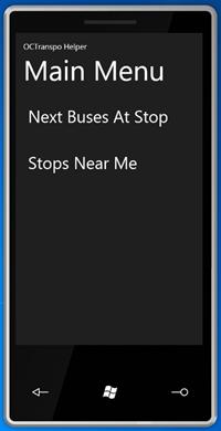 20100606 menu