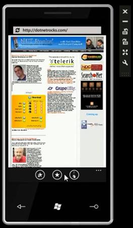 20100720 emulator