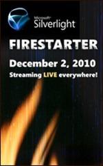 SLFirestarter_150X240