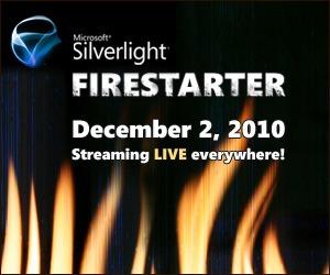 SLFirestarter_300X250 (2)
