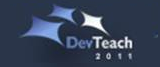 DevTeach 2011 Montreal Speaker & Track Lead