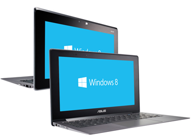 win8 asus twoscreen